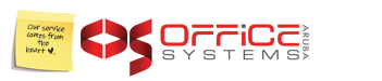 Office Systems logo